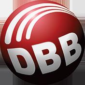 Image result for doing better business logo