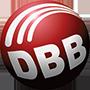 Doing Better Business, Inc. Logo