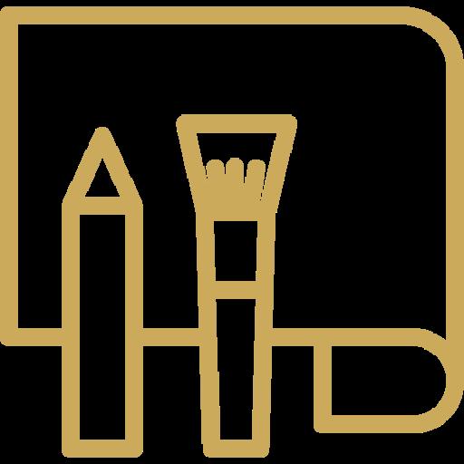 drwaeings icon