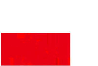 Fujitsu logotype